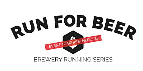 POSTPONED: Beer Run - Empirical Brewery | Part of IL Brewery Running Series tickets