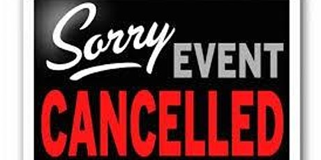 CANCELLED CANCELLED CANCELLED FREE Home Buyer's Education Workshop tickets