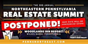 Northeastern Pennsylvania Real Estate Summit -...