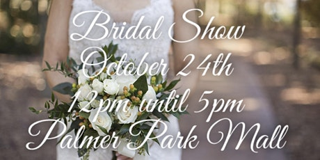 Bridal Show tickets
