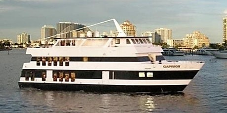 2020 TLJMS Benefit Gala Cruise tickets