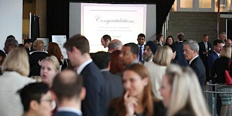 The 2020 Eno Leadership Awards Reception tickets