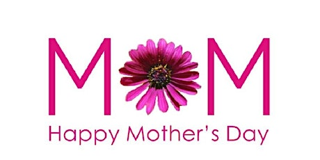 Mother's Day Brunch Buffet at Maggiano's  tickets