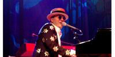 Bennie & The Jets - The Premier Elton John Tribute tickets