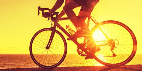 Sheffield Lake Triathlon/Duathlon 2020 tickets