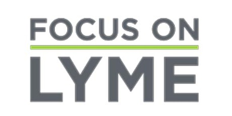 Focus on Lyme - Patient Forum 2020 tickets