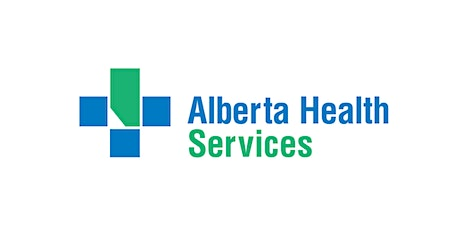 November 4, 2020 - AHS New Medical Staff Orientation - Calgary Zone tickets
