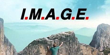 San Fransisco (Emeryville), CA IMAGE Seminar - April 12, 2020 tickets