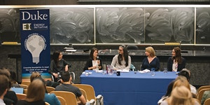 NEW DATE: Women in Energy 2020 (virtual event)
