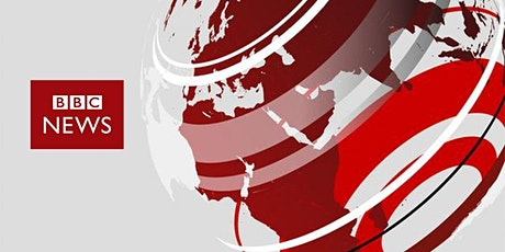 LIVE@!.BBC News LIVE ON tickets