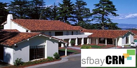SFBayCRN 6th Annual Stakeholder Meeting--Rescheduled from May 1st tickets