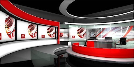 StREAMS@>! Breaking News-BBC News LIVE ON tickets