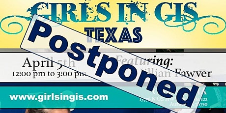Girls In Gis Texas-Austin Event tickets
