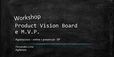 Workshop%3A+Product+Vision+Board+e+MVP+-+Novemb
