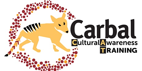 Carbal Cultural Awareness Training for General Practice OCT 2020 tickets