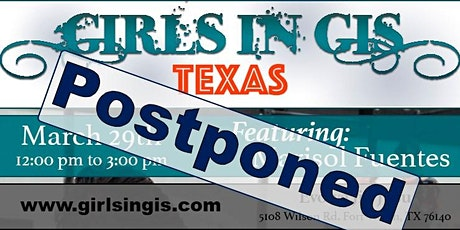 Girls In Gis Texas-Fort Worth Event tickets