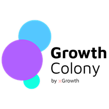 Growth Colony logo