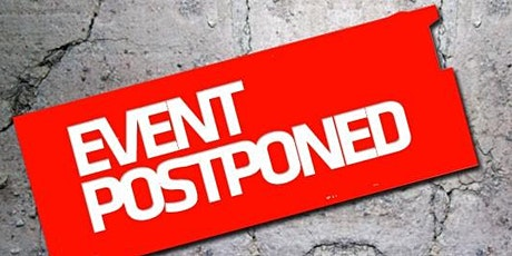 Wodonga Networking - POSTPONED tickets