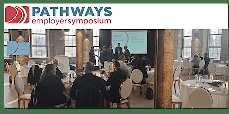 KW/Cambridge, ON - PATHWAYS Employer Symposium tickets
