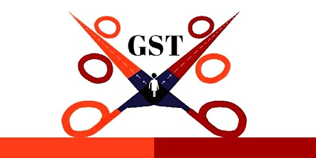 An Insider's Guide to Computing and Filing Goods and Services Tax (GST) tickets