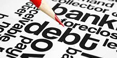 Speedy Debt Recovery and Effective Credit Management tickets