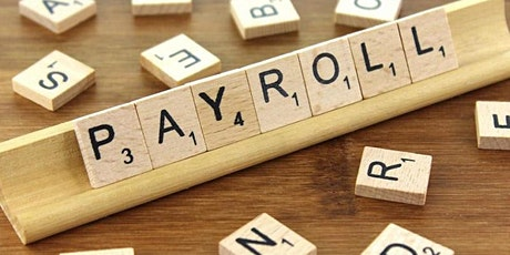 The Complete Guide to Effective Payroll & Salary Management tickets