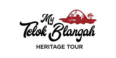 My Telok Blangah Heritage Tour [English] (21 June 2020) tickets