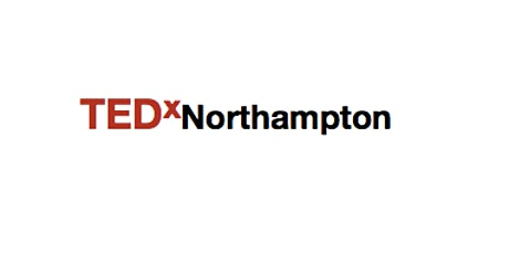 TEDxNorthampton: Brain - Breaking the norms tickets