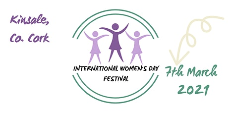 International Women's Day Festival 2021 tickets