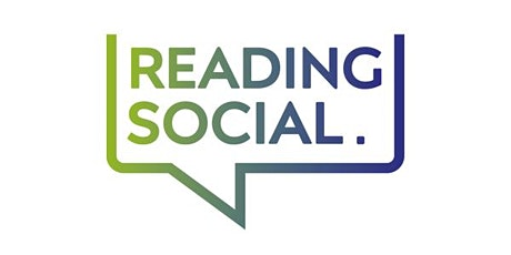 Reading Social - 3 November 2020 tickets