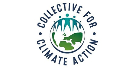 Virtual Climate Cafe tickets