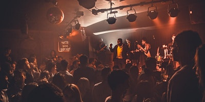 Live+bands+%26+DJs+til+late