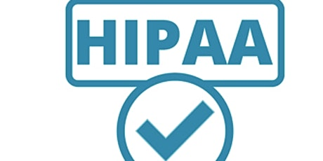 2020 New HIPAA Privacy Officer and Privacy Program Training - Module 1 tickets