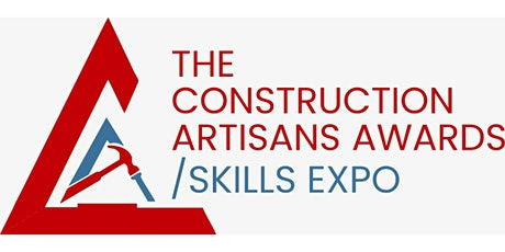 The Construction Artisans Awards tickets