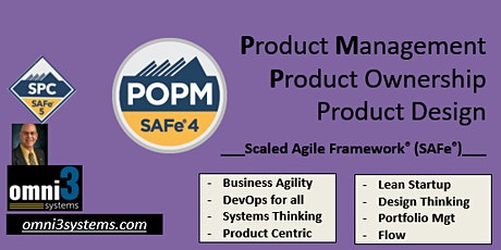 POPM-Inspired-Product-Owner-Prod Mgt_St. Louis-lean-agile-scrum-kanban tickets