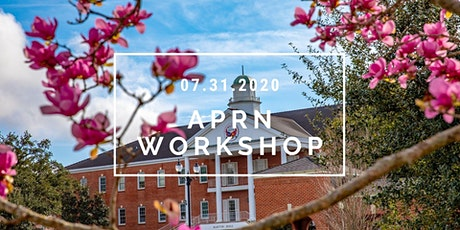 Advanced Practice Workshop - Essential Skills and Procedures for the APRN: Laceration Repair and Joint Injections tickets