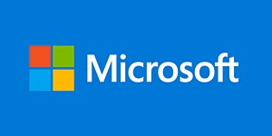 How to Build AI Products by Microsoft Group Product Man...
