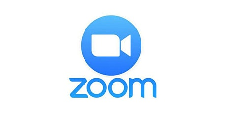 FULL - ZOOM ONLINE COURSE BWH Antenatal 1st Time Parents - Afternoon  tickets