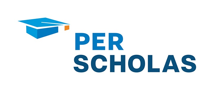 Free Tech Training @ Per Scholas NCR   Admissions Overview image