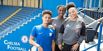 Football Academy Trials