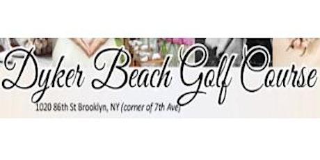November 18th Free Bridal Show at Dyker Beach GC in Brooklyn, NY tickets