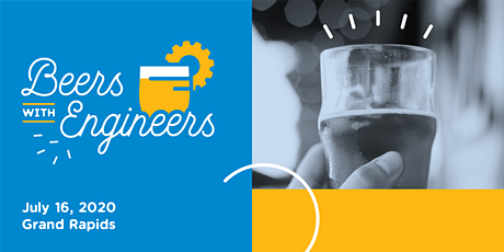 Beers with Engineers: Recover in Seconds from Ransomware Attacks - GR tickets