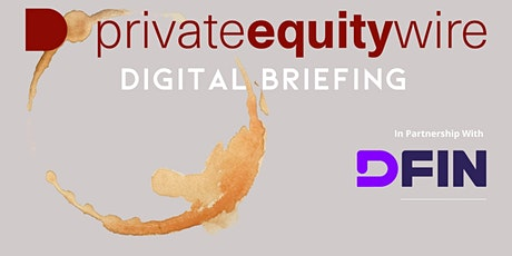 Private Equity Wire Briefing billets