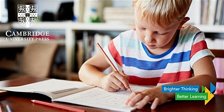 Handwriting - the Basics! tickets