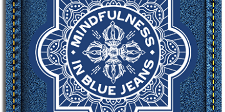 Mindfulness Meditation:  Am I Doing This Right? tickets