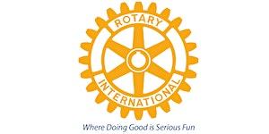 Rotary Club of Andover-Happy Bucks!!!