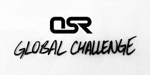 2020 OSR Global Challenge - 100mi, 26.2mi, 13.1mi,...