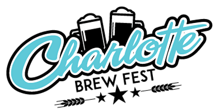Charlotte BrewFest 2021 tickets