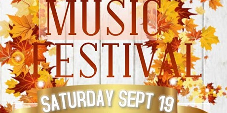 33RD ARGENTINE FESTIVAL USA  tickets