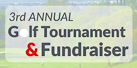 3rd Annual Football For Life Golf Tournament & Fundraiser tickets